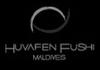 Huvafen Fushi by per aquum Maldives