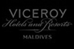 Viceroy Hotels Maldives